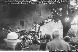 Santuario_Monte_Gazzo_Visita_Podesta_1928.jpg