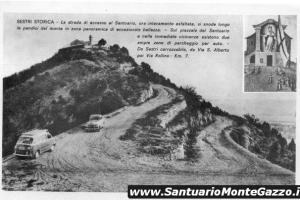 Santuario_Monte_Gazzo_Carrozzabile.jpg